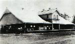 POMONA 1914-1919